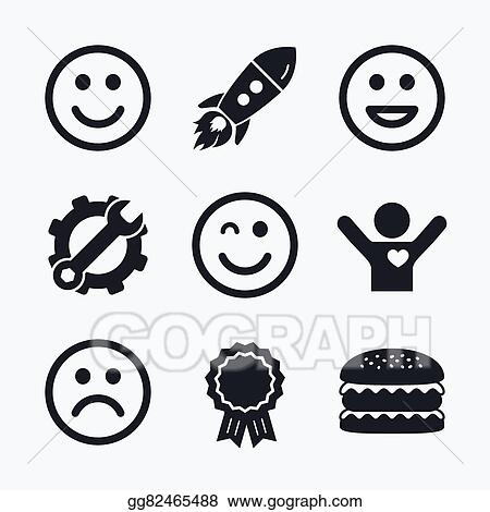 Black And White Cartoon Alien Spaceship 34624567 additionally Collection 100 Part 3 Ougd102 besides Color Number Robots Space moreover Water Bottle Rocket as well Reconnaissance Aircraft. on rocket plans