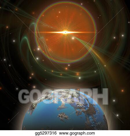 SOLAR MESSAGE