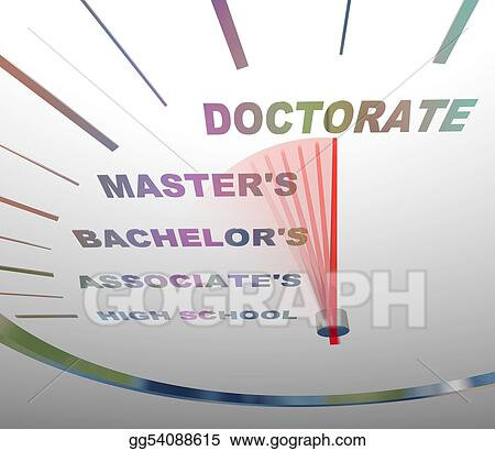 Phd thesis on education