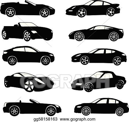 Sport cars