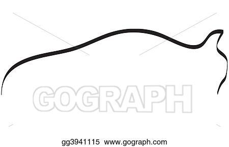 Avanti Race Car also Edsel Stock Car besides 12v To 220v 50hz Inverter 50w By M706b1 moreover Avanti Wiring Diagram also Alfa Romeo Spider Wiring Diagram 3318bcebf9dc59a4. on studebaker wiring diagrams