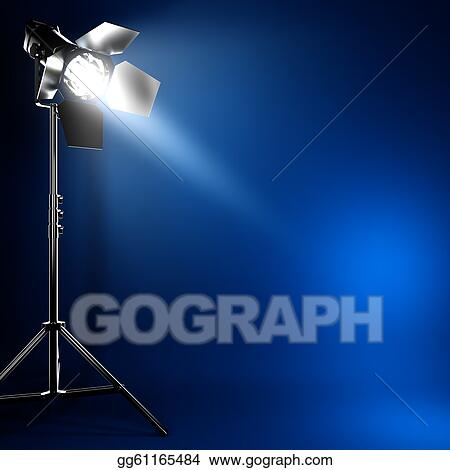 Photography Flashes and Lights