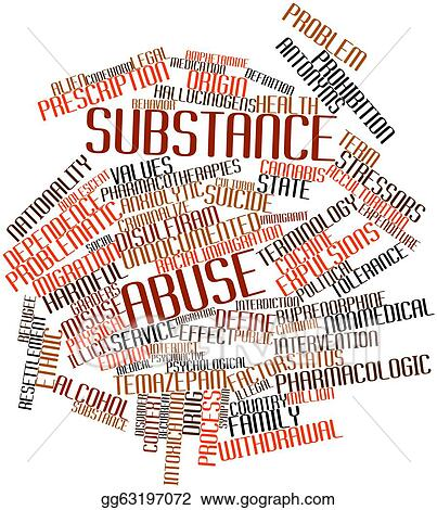 substance-abuse_gg63197072.jpg
