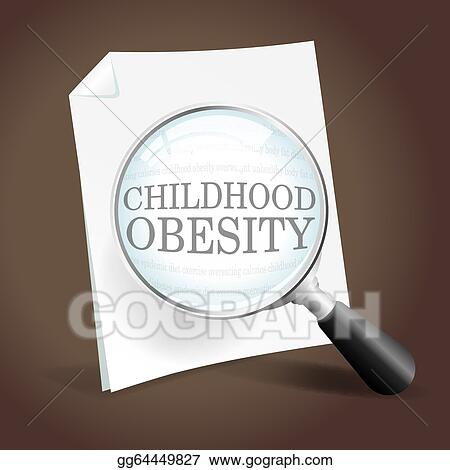 taking a look at obesity in america Taking a look at obesity 822 words | 3 pages 10 introduction obesity is occurring when heavy accumulation of fat in one's body and it can increase the risk of infecting heart disease and diabetes.