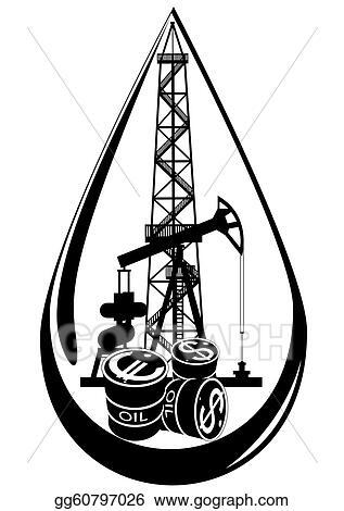 Standard Oil Gas Pump