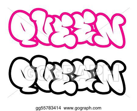 graffiti  EnglishFrench Dictionary WordReferencecom