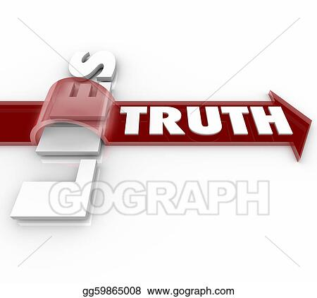 a view on truth honesty and lying Truth & lying elementary  it's interesting to look at lying and telling the truth,  short stories or picture books with the theme of lying and honesty.