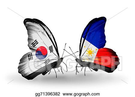 israel and philippines relationship to korea