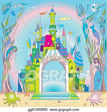 underwater-castle_gg61592895 Palace Bubbles House Plans on donut house plans, 1969 house plans, big beautiful house plans, tiered house plans, foam house plans, square shaped house plans,