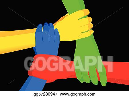 Unity in Diversity