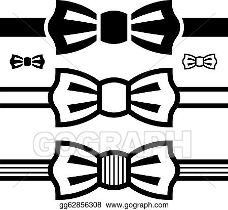 Tie A Bow Tie And Necktie likewise French Bulldog further Tuxedo Shirt further How To Draw Ninfia  Ninfia From Pokemon likewise Collarsandcuffs. on bow tie collar