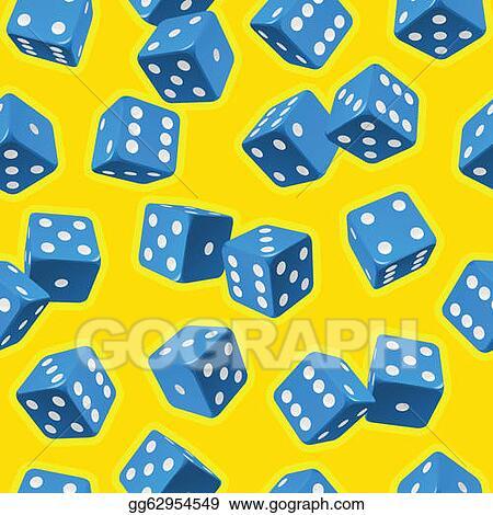 online internet casino dice roll online
