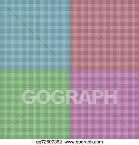 Vector Illustration - Vector illustration background. easy ...