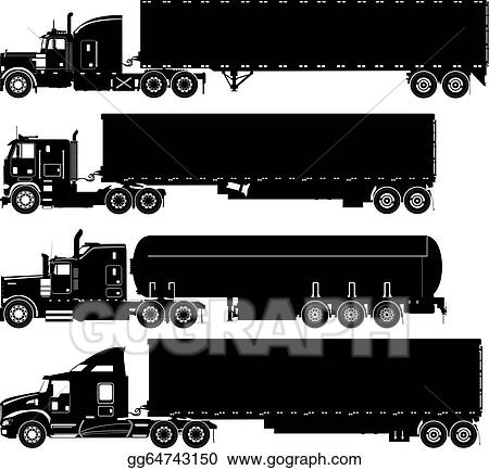 U13458920 in addition Fire Engine Patent Drawing likewise Parts Of A Tractor Trailer Truck Diagram as well Ba0a857c44ad9bec9e901f01ff3bf0a7 together with Search. on semi truck trailer drawings