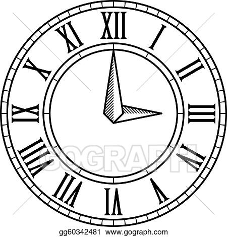 280903385628 in addition Stock Illustration Silhouette Clock Icon Vector Image51111960 likewise 555 Timer together with Stock Vector Doodle Style Retro Alarm Clock Illustration In Vector Format Suitable For Web Print Or in addition Roman clock. on timer icon