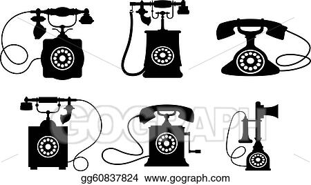 household telephone wiring diagram with Old Telephone Pad on Fuse Box With Aluminum Wiring besides Basic Dashboard Wiring Diagram further Old Telephone Pad besides Telephone Table L moreover 22447698125708080.