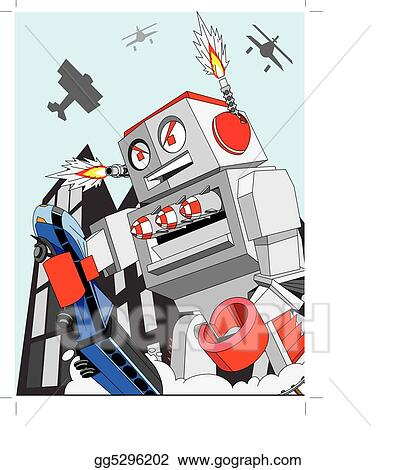 toy airoplanes with When Giant Toys Go Bad Gg5296202 on Airplane Cartoon Image further 16x16 Model Airoplane Propellor For Boat also When Giant Toys Go Bad Gg5296202 furthermore Clipart 16108 further Air China Reviews.