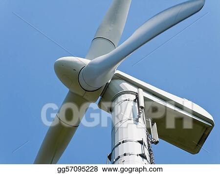 Wind energy alternative energy by wind power