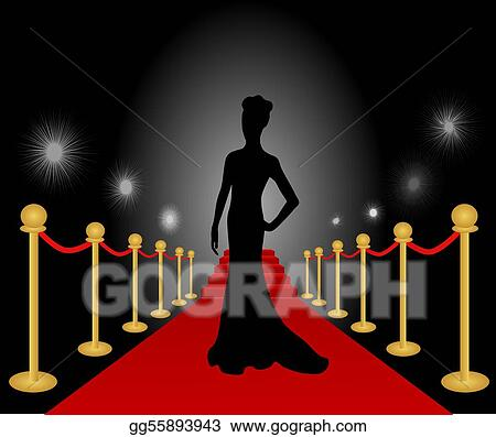 Clip 2871319 Stock Footage Unrolling Red Carpet Animation And Paparazzi Camera Flashes additionally Top 5 Ways To Motivate A Winner in addition Little Mermaid Jr additionally Red Carpet 61547056 likewise Beauty Over Ages 40s. on academy award stage clip art