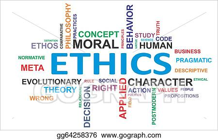 applied definition virtue ethics From chapter 12, 'virtue ethics': application of virtue ethics to an ethical dilemma – sexual ethics virtue ethics encompasses our entire lives, and sees.