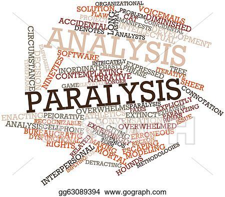 Art analysis terms