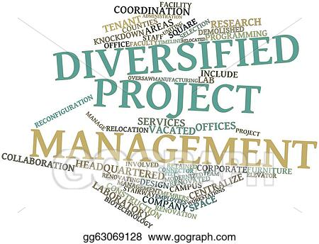 diversified project management Diversified project management inc in newton, ma -- get driving directions to 1 gateway ctr, ste 951 newton, ma 02458 add reviews and photos for diversified project management inc diversified project management inc appears in: manufacturers' agents & representatives, government contractors.