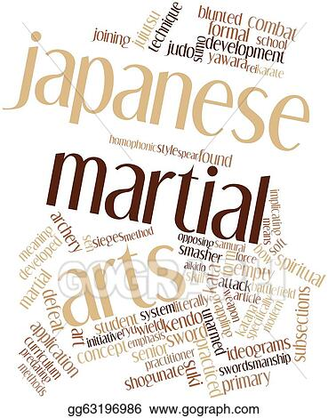 japanese martial arts essay One of the more curious things that i encountered in my martial arts training was the use of mudra in combative arts mudra (japanese: in), for those who aren't familiar with them, are these weird hand gestures that are derived from esoteric buddhism (mikkyo), particularly the tendai and shingon sects.