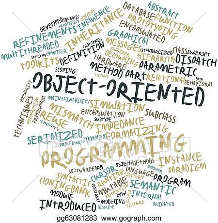 reusability of procedural programming Finally i will discuss the reusability and maintainability of each language, and how they differ from each other  procedural programming takes a more top down.