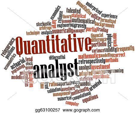 Quantitative Research Analyst Resume 22.06.2017