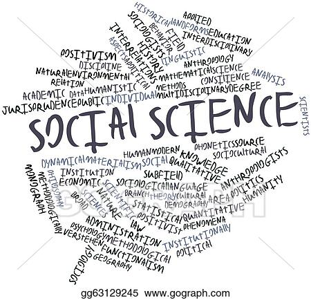 Subfield of sociology