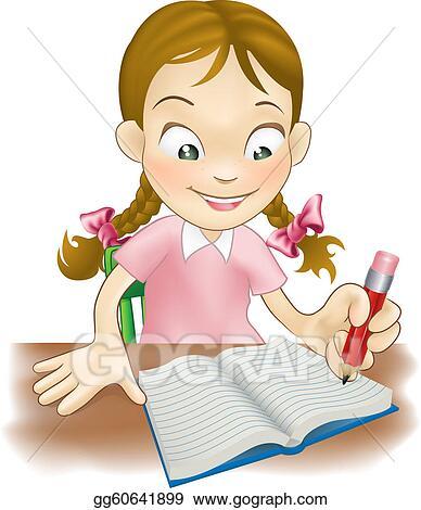 ... homework help in rhyme education homework lessons homework online