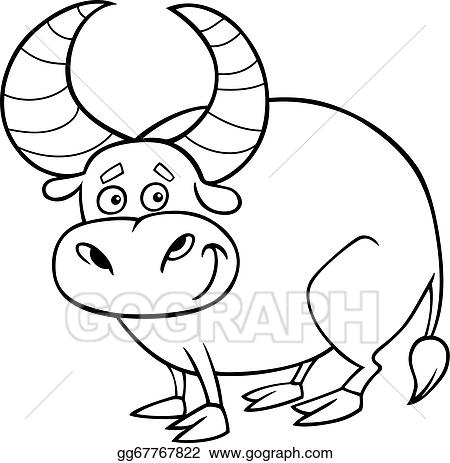 Taurus Bull Coloring PagesBullPrintable Coloring Pages Free Download