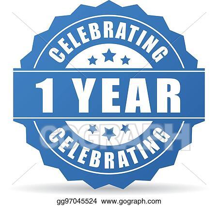 Work Anniversary Clip Art Royalty Free Gograph