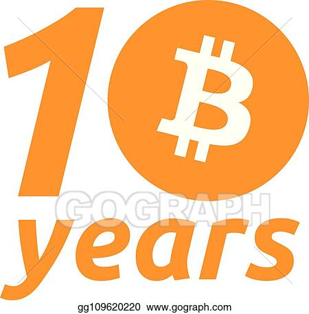 Free 10th Anniversary Cliparts, Download Free Clip Art, Free Clip Art on  Clipart Library