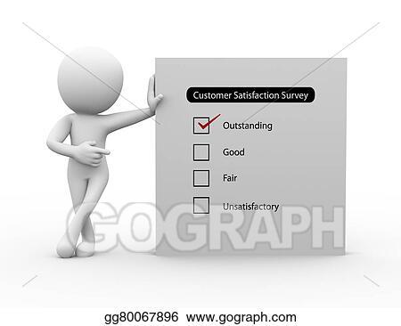 2015 Customer Satisfaction Survey Results