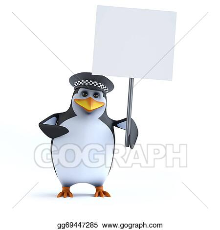 3d Diagram Of Penguin Diy Enthusiasts Wiring Diagrams
