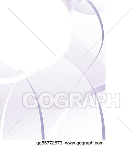 Vector clipart a blue business card brochure cover or a blue business card brochure cover or presentation vector background colourmoves