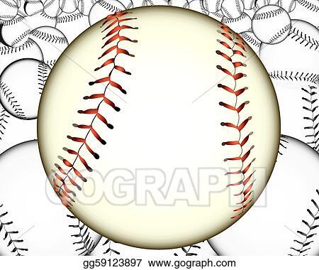 25+ Pics.of Baseballs