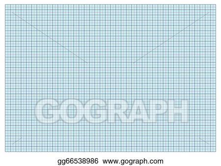 standard graph paper - Roho.4senses.co