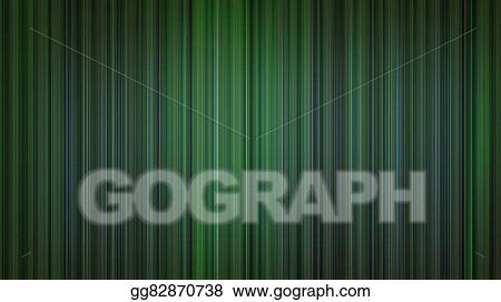 Stock Illustration Abstract Background Design Pattern Of