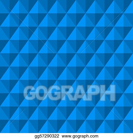Download 90 Background Blue Diamond HD Terbaru