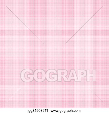Stock Illustrations Abstract Bars Picnic Tablecloth Background Beautiful Banner Wallpaper Design Illustration Stock Clipart Gg85908671 Gograph