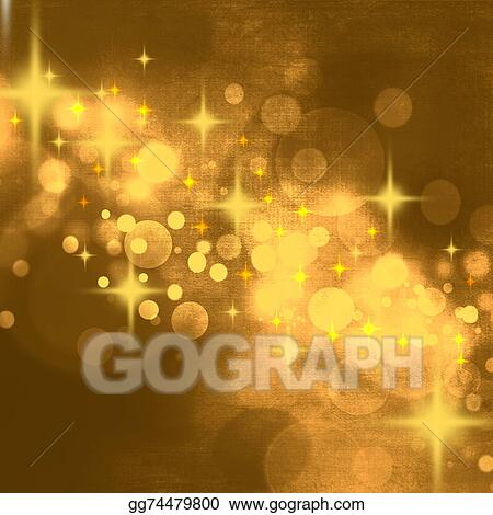 stock illustrations abstract gold background luxury christmas holiday wedding backg stock clipart gg74479800 gograph abstract gold background luxury