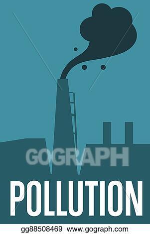 Illustration Promoting No Smoking - Cartoon - Free Transparent PNG Clipart  Images Download