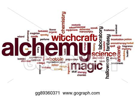 Image result for alchemy clipart
