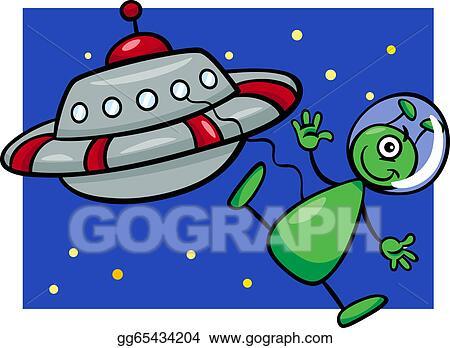Alien Clipart   Free clip art, Cartoon clip art, Cute monsters drawings