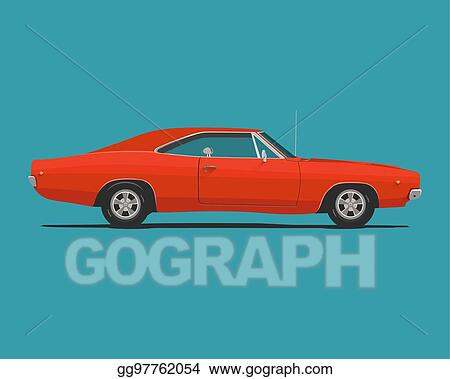 Free Classic Car Clipart, Download Free Clip Art, Free Clip Art on Clipart  Library