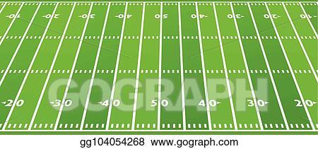 Grass Lines Stock Illustrations – 6,271 Grass Lines Stock Illustrations,  Vectors & Clipart - Dreamstime