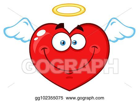 Smiley Emoticon Angel Face Clip art - Angel Halo Clipart png download -  800*800 - Free Transparent Smiley png Download. - Clip Art Library