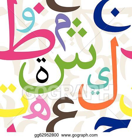 Bismillah  Art amp Islamic Graphics  Alphabet in 2018